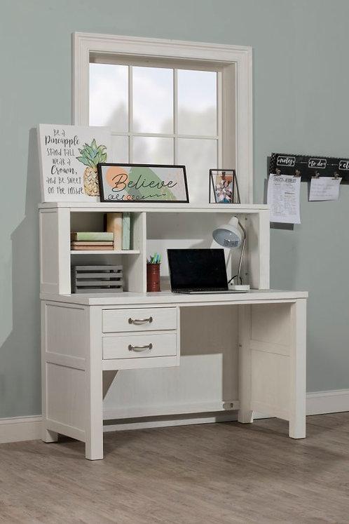 Highlands Desk Hutch