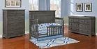 Waterford Panel Toddler Conversion Kit w