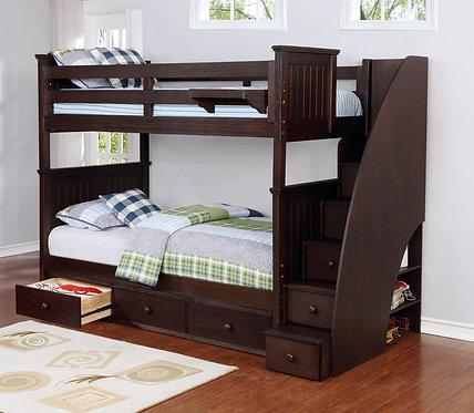 Payton Bunk Bed