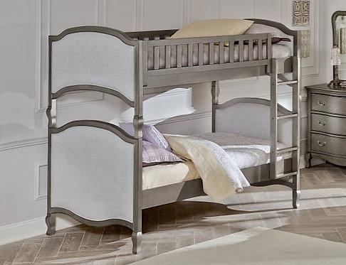 Victoria Bunk Bed