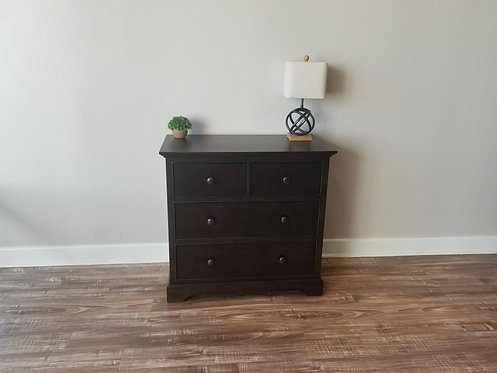 Waterford 4 Drawer Chest