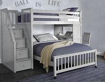 Schoolhouse bunk.jpg