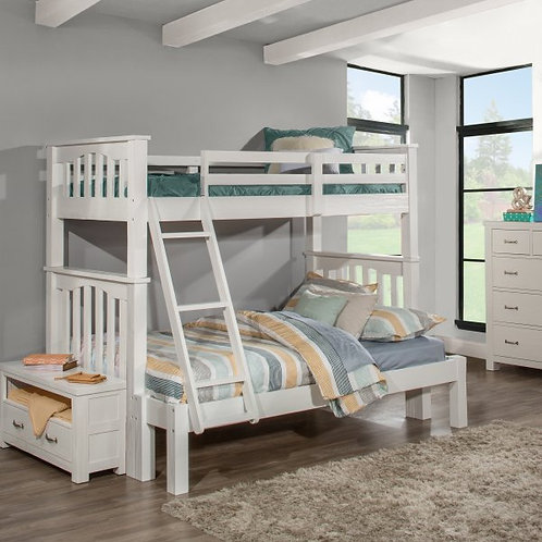 Harper Bunk Bed