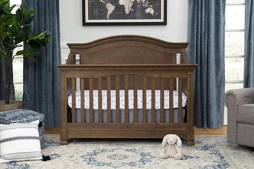Louis Convertible Crib