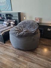 Cordaroy King Nest Chair.jpg