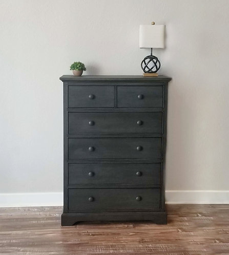 Waterford 6 Drawer Chest