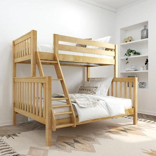 Lavish Bunk Bed