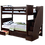 Thumbnail: Payton Bunk Bed