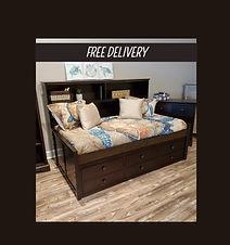 Sideways Bookcase Bed.jpg