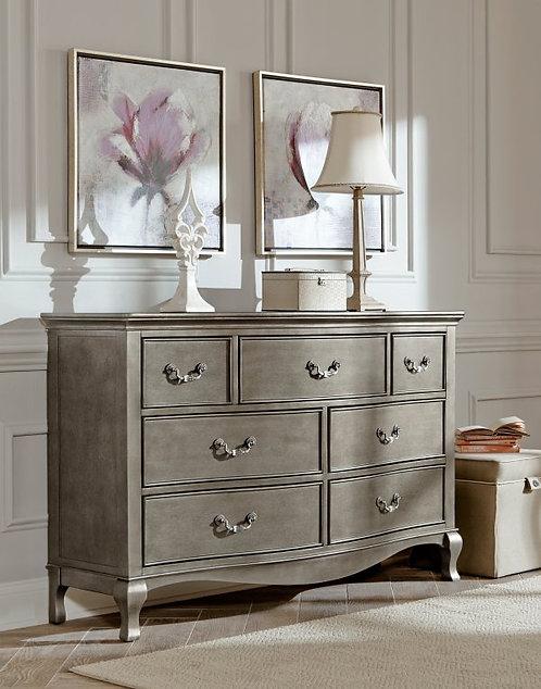 Kensington 7 Drawer Dresser