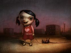 Ratgirl