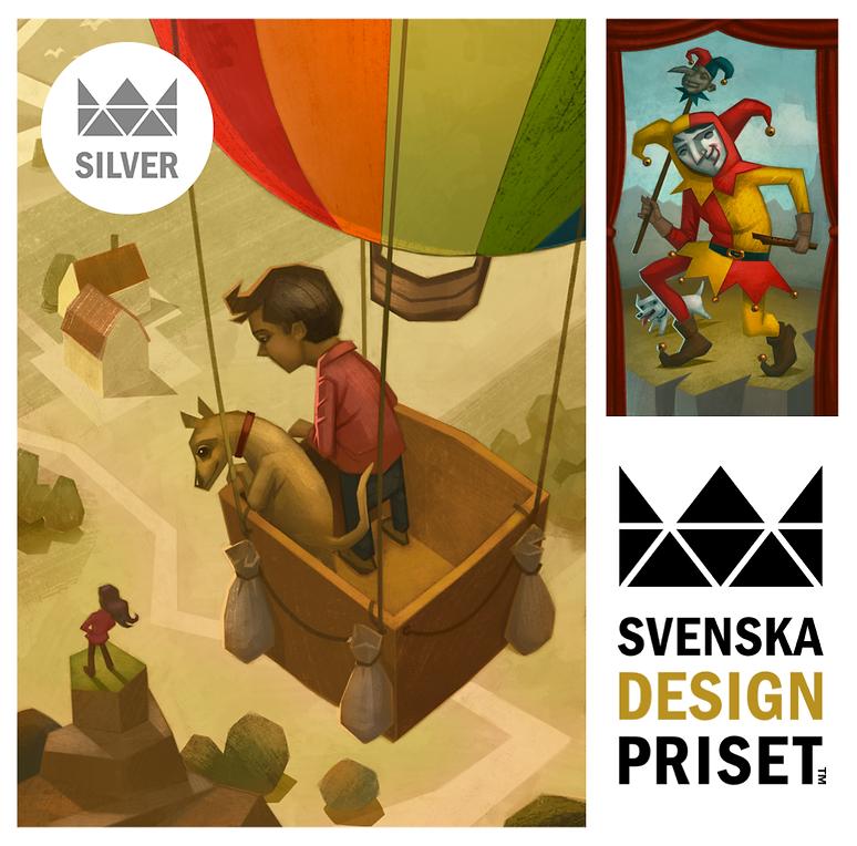 silverinsta.png