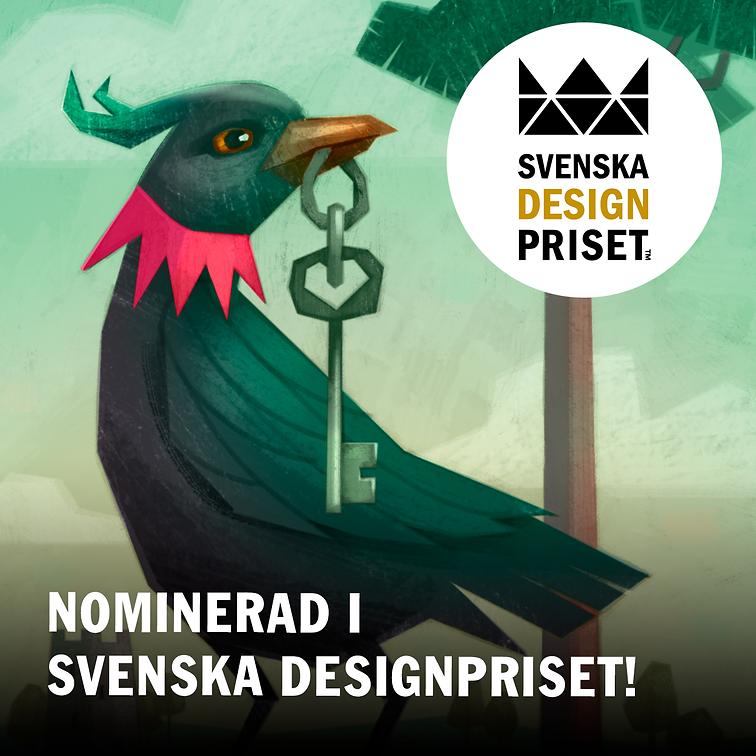 svenska designpriset nom.png