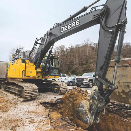 Heavy Equipment Financing: How to Apply & Finance Equipment for Good & Bad Credit in Florida & US