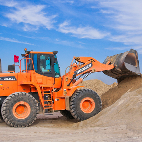 Beginners Guide to Finance & Lease New & Used Heavy & Construction Equipment With Good or Bad Credit