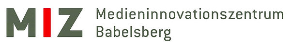 miz logo.jpg