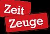 zeitzeuge.png