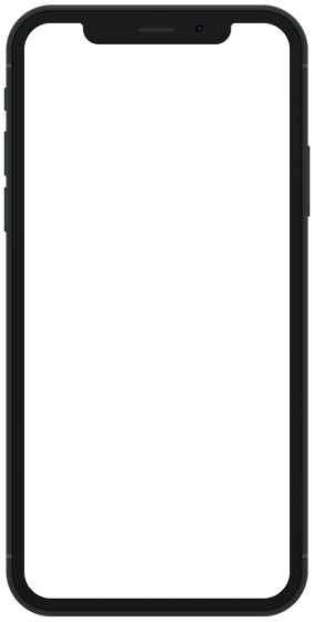 iphone-x-frame-lowres.png