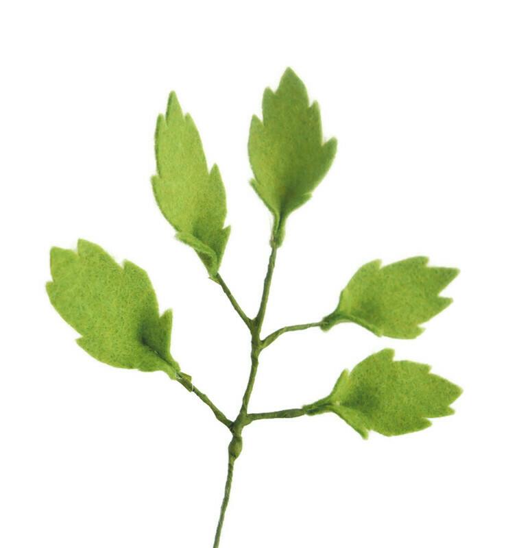 LeafSpray1