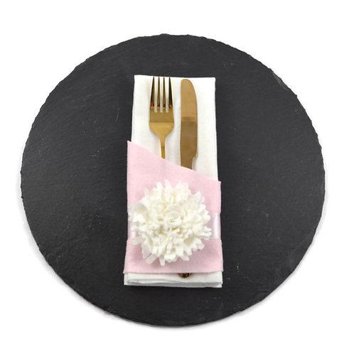 Peony Cutlery Holder