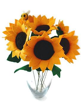 Sunflower7Bee6.jpg