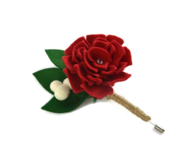 RoseButtonholeWM1