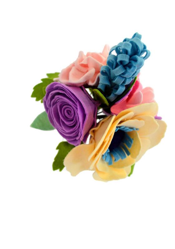 Avoca Bouquet