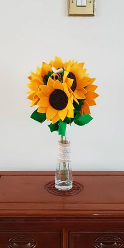SunflowersDormerOrder