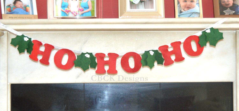 ChristmasHoBannerWM