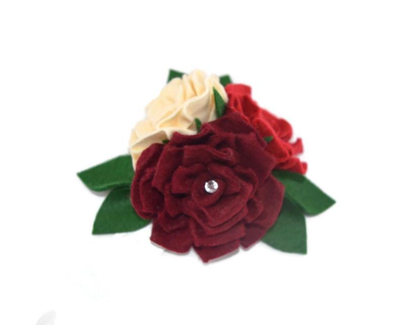 RoseCorsageWM