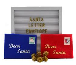 SantaLetterEnvelope1PS