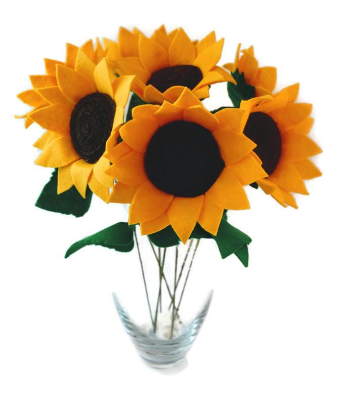 7Sunflower1