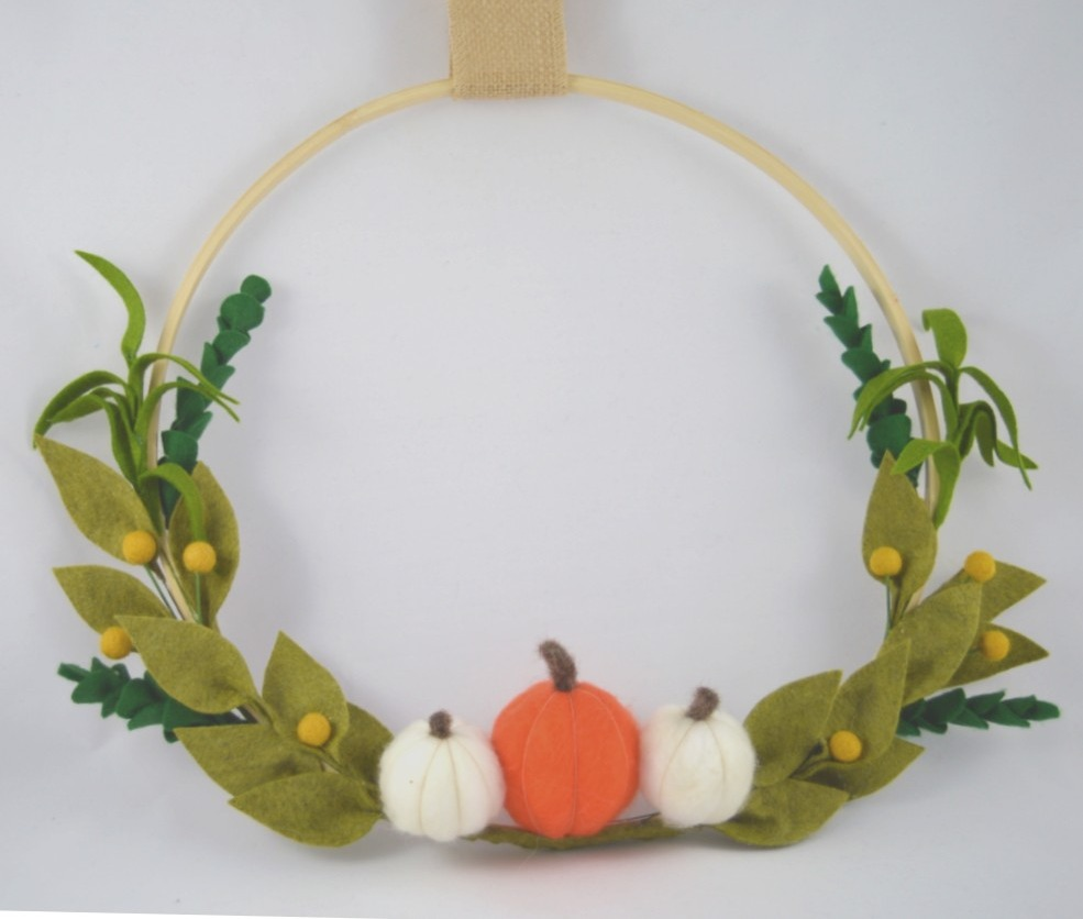 Pumpkin%20Wreath%20Full%201_edited
