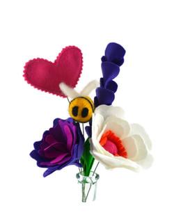 PurpleBunch1WM