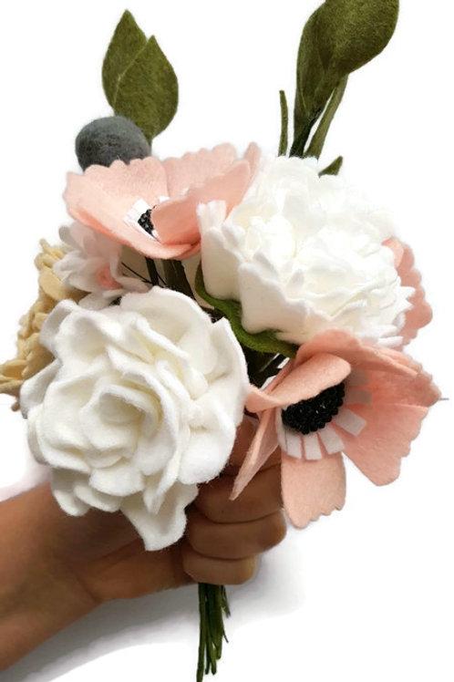 Shannon Bouquet
