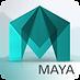 maya_icon.png