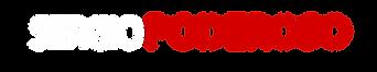 Nombre-Logo.png