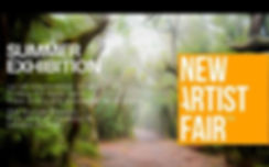New Art Fair.JPG