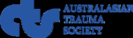 ats-logo-header.png