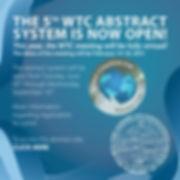WTC Ad. SQUARE 2021.jpg