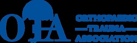 ota-logo-horizontal.png