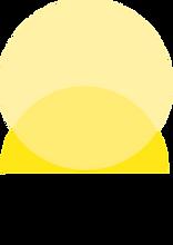 EAST_Logo_Tagline.png