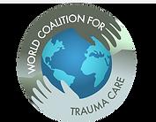 WCTC 2018 Logo.png