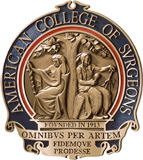 200px-American_College_of_Surgeons_0.png