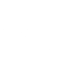 AAST_logo_white.png