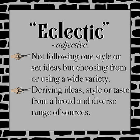 Eclectic Definition.jpg