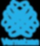 Vernetzen-Logo-HighRes.png