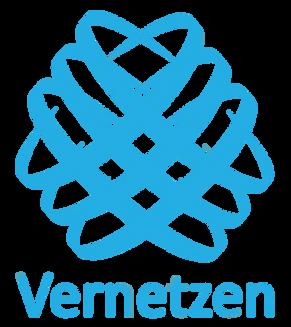 Vernetzen Logo_preview_rev_1.png