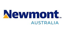 Newmont%20123_edited.png