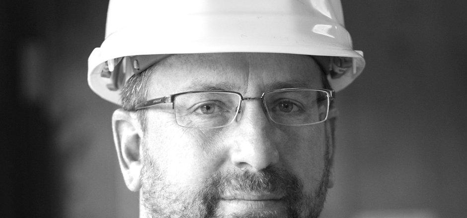 Vernetzen Advisor Consultant